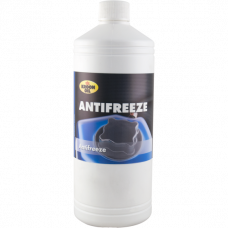 Антифриз Kroon Oil ANTIFREEZE 1л
