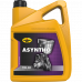 Моторное масло Kroon Oil Asyntho 5W30