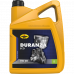 Моторное масло  Kroon Oil  DURANZA ECO 5W20