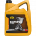 Моторное масло Kroon Oil Emperol Racing 10W60