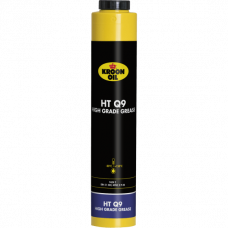 Kroon Oil HT Q9 HIGH GRADE GREASE