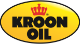 <b>Notice</b>: Undefined variable: name in <b>/sata1/home/users/shvydkoit/www/www.kroon-oil.com.ua/catalog/view/theme/default/template/common/footer.tpl</b> on line <b>7</b>